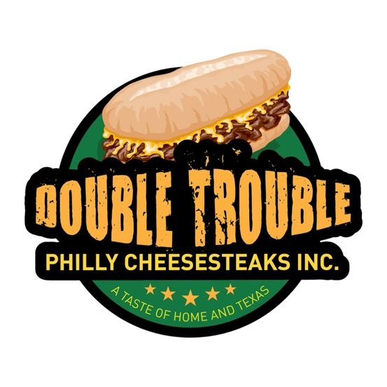 Double Trouble Philly Cheesesteaks, Inc