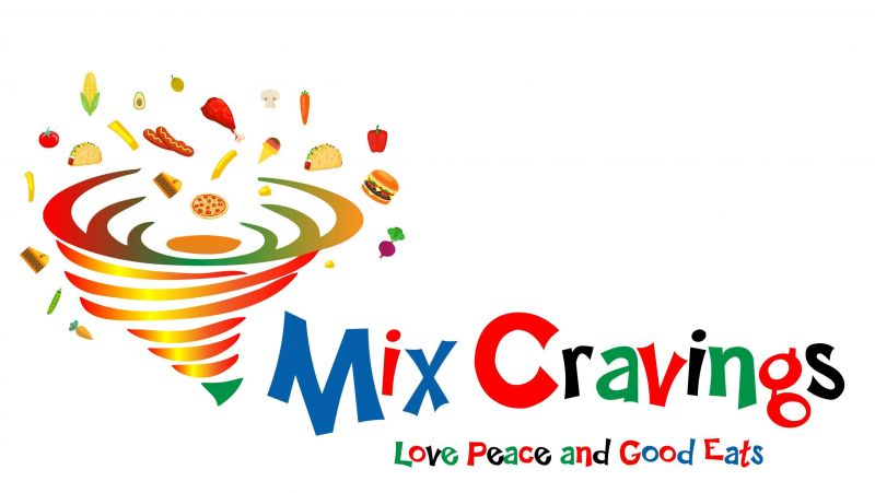 Mix Cravings