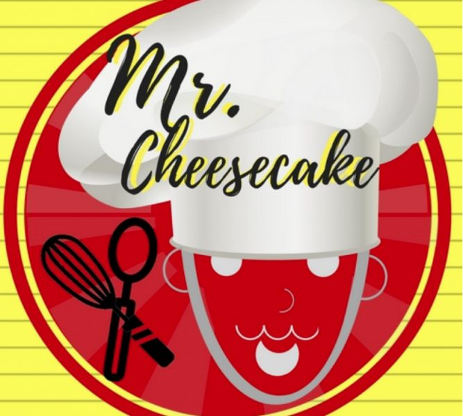 Mr. Cheesecake & Grill