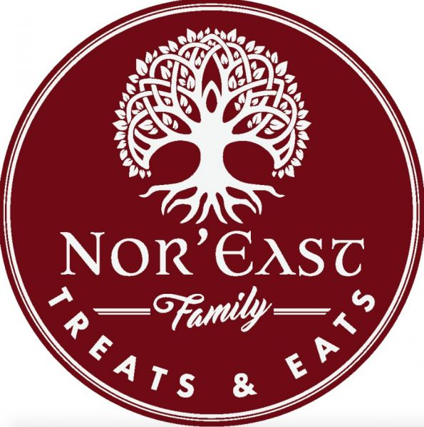 Nor'East Treats & Eats