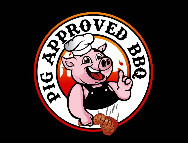Pig Approved BBQ