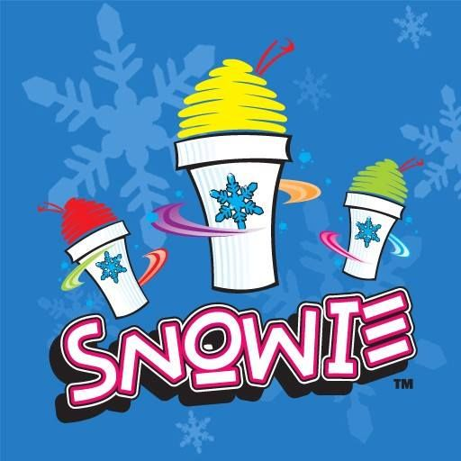 Snowie-Amazing Shaved Ice