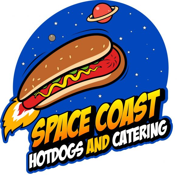 Space Coast Hotdogs