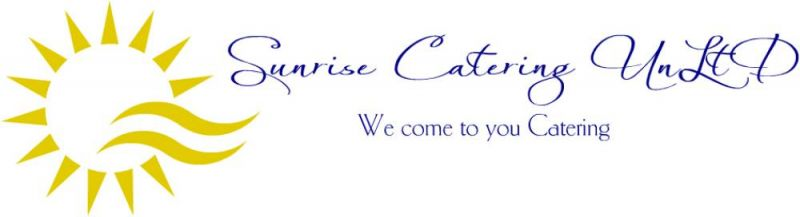 Sunrise Catering Unltd LLC