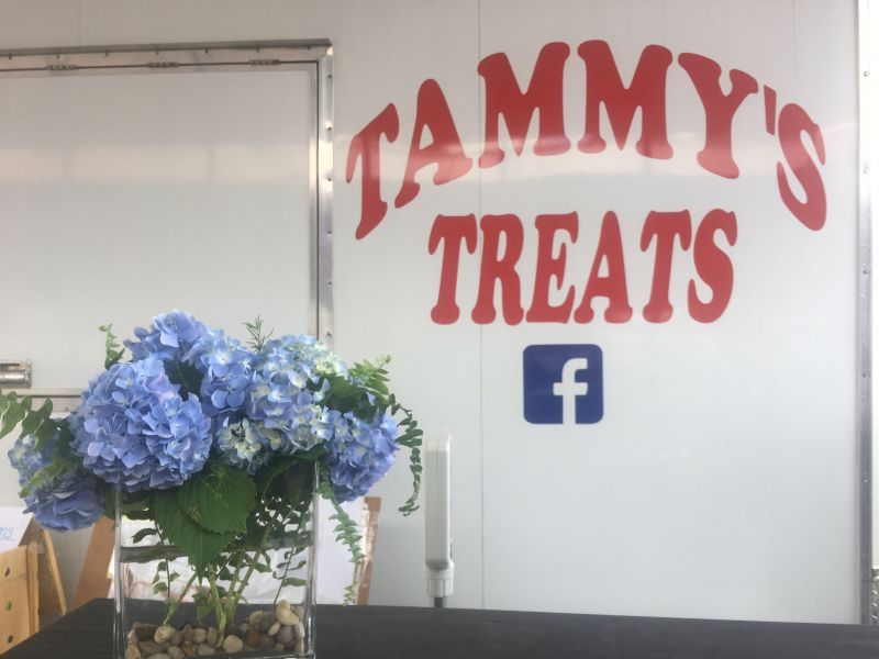 Tammy's Treats