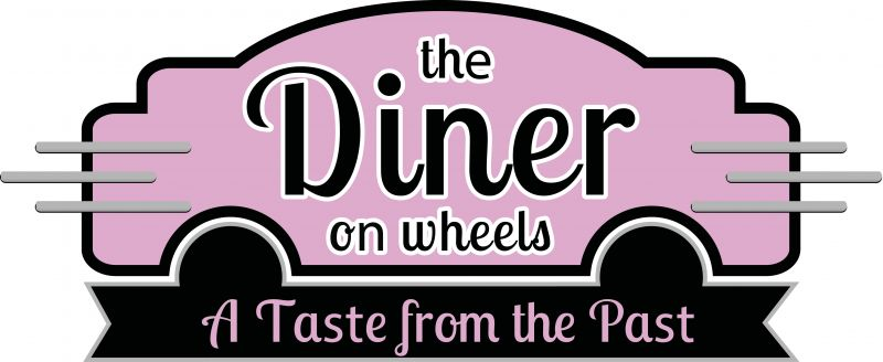 The Diner On Wheels