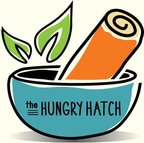 The Hungry Hatch